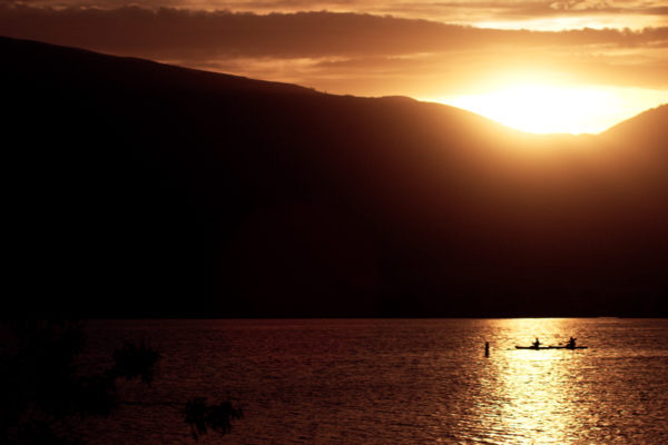 Sanctuary-Fall-Shoot-kayak