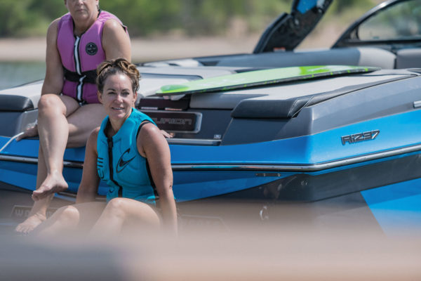 sanctuary-utah-centurian-wake-surf-woman
