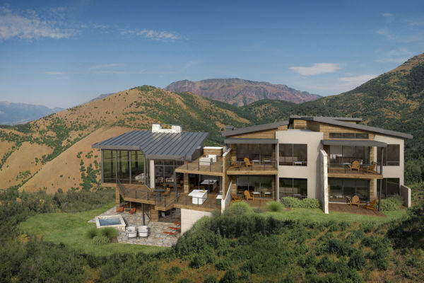 sanctuary-utah-homes-hideaway-moutain-view