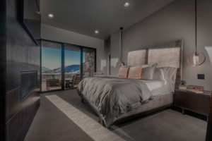 master bedroom utah luxury real estate