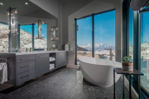sanctuary utah luxury real estate master bathroom