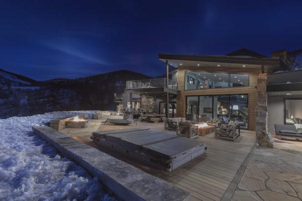 Sanctuary-Utah--3780