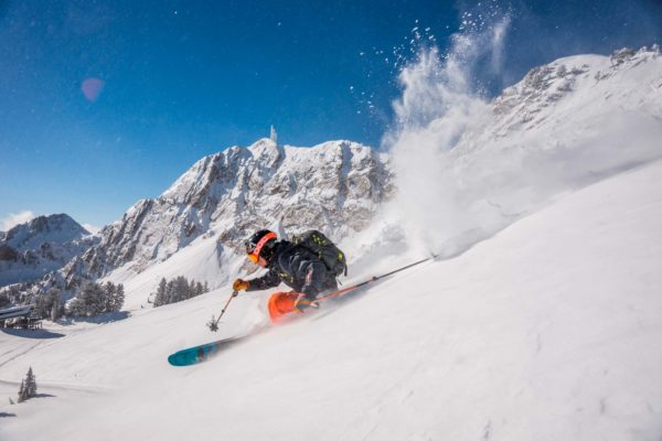 Snowbasin_Cam_McLeod_Powder_Athlete_Dan_Rihm_2100x1400_300_RGB