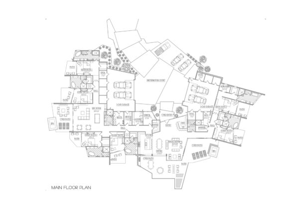 cambrian-floorplans-3