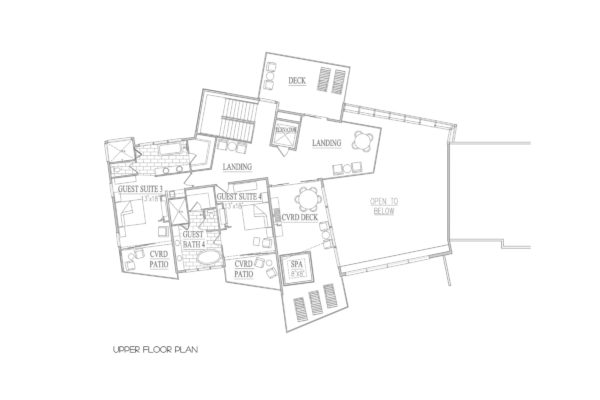 curtain-floorplans-4