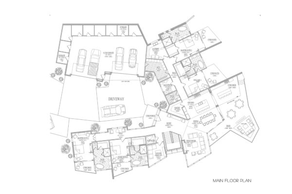 hawks-floorplans-3