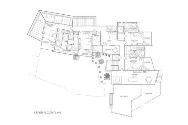 hideaway-floorplans-4