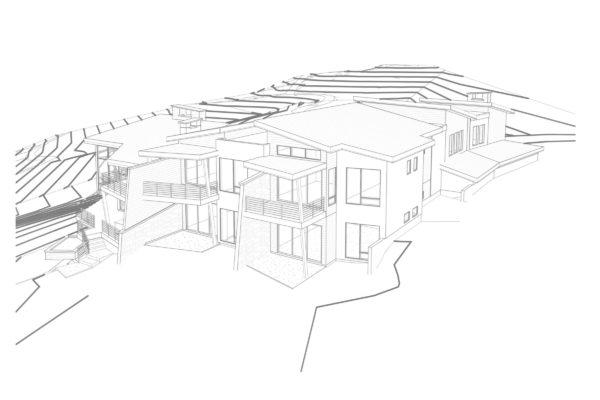 hideaway-floorplans-8