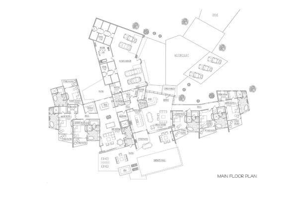 kokopelli-floorplans-3