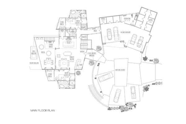 terraces-floorplans-3