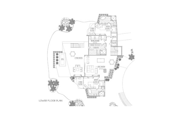 terraces-floorplans-4