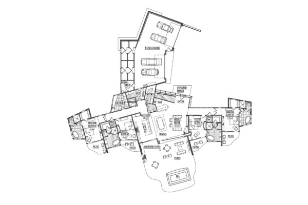 vachery-floorplans-3