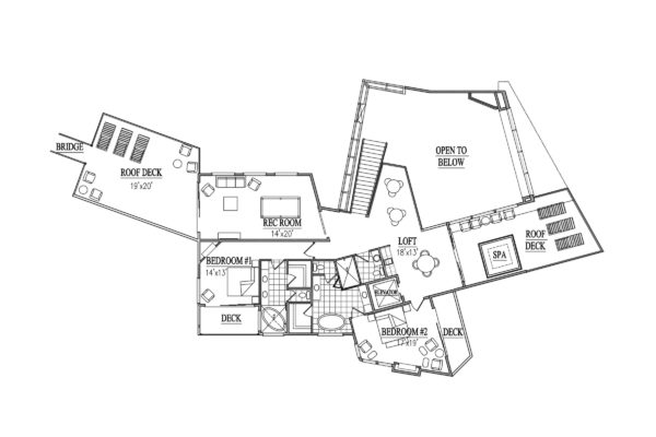 vachery-floorplans-4