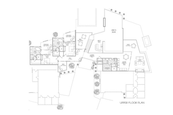 vanishing-floorplans-4
